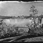American Falls壁紙の画像(壁紙.com)