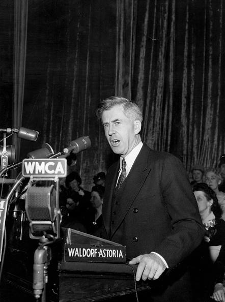 Franklin Roosevelt「Wallace Addresses」:写真・画像(18)[壁紙.com]