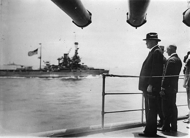 President Herbert Hoover:ニュース(壁紙.com)