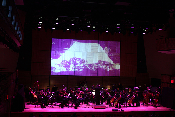 Hiroyuki Ito「Orchestra Underground」:写真・画像(13)[壁紙.com]