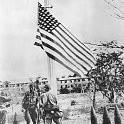 Corregidor Island壁紙の画像(壁紙.com)