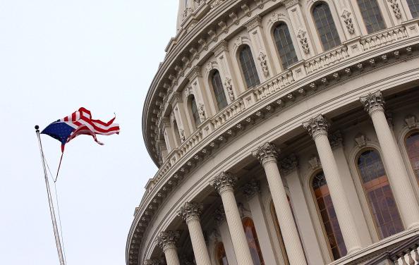 Arlington - Virginia「DC Area Deals With Aftermath Of Hurricane Irene」:写真・画像(13)[壁紙.com]
