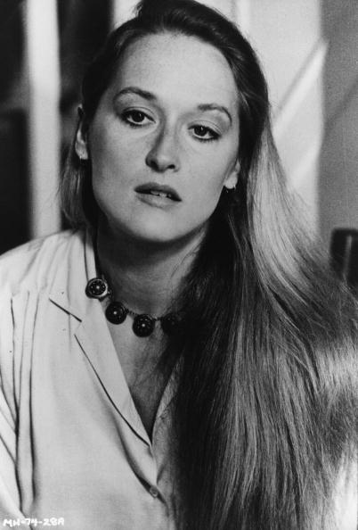 Meryl Streep「Meryl Streep」:写真・画像(7)[壁紙.com]