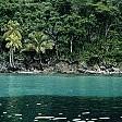グアナハ島壁紙の画像(壁紙.com)