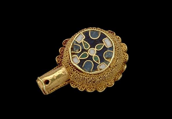 Petal「Aestel (Minster Lovell Jewel)」:写真・画像(7)[壁紙.com]