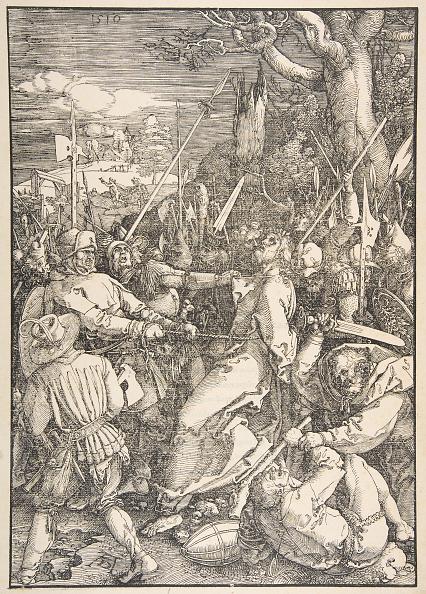 Blade「The Betrayal Of Christ」:写真・画像(10)[壁紙.com]