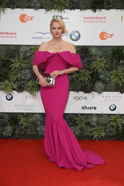 Hot Pink「Lola - German Film Award 2019 - Red Carpet Arrivals」:写真・画像(14)[壁紙.com]