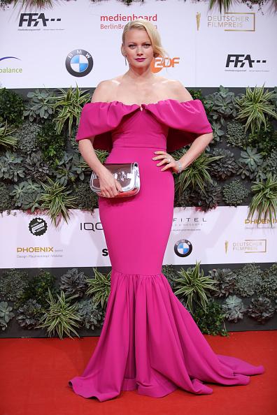 Hot Pink「Lola - German Film Award 2019 - Red Carpet Arrivals」:写真・画像(15)[壁紙.com]