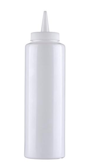 Sauce「White Bottle」:スマホ壁紙(19)