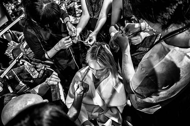 Tommy Hilfiger Women's - Alternative Views - Spring 2016 New York Fashion Week: The Shows:ニュース(壁紙.com)