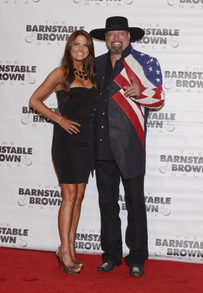 Eddie House「The Barnstable Brown Kentucky Derby Eve Gala」:写真・画像(18)[壁紙.com]