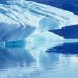 Queen Elizabeth Islands - Nunavut壁紙の画像(壁紙.com)