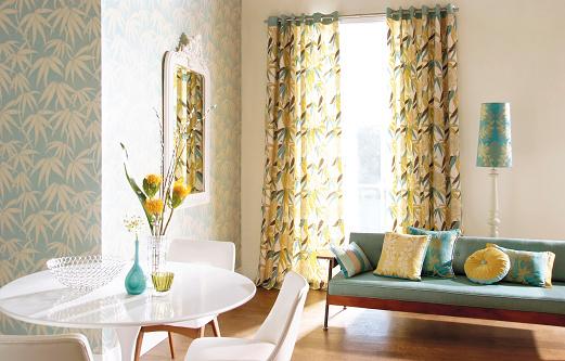 明るい色「Interior image of dining room」:スマホ壁紙(5)