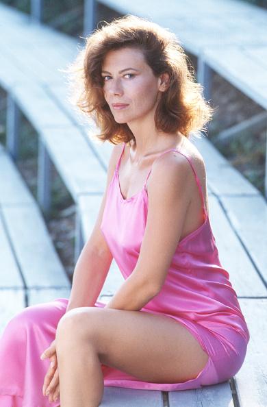 Three Quarter Length「Daniela Poggi」:写真・画像(6)[壁紙.com]