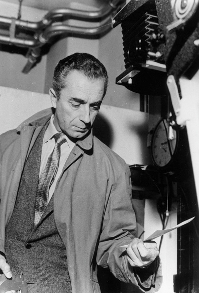 映画監督「Antonioni」:写真・画像(19)[壁紙.com]