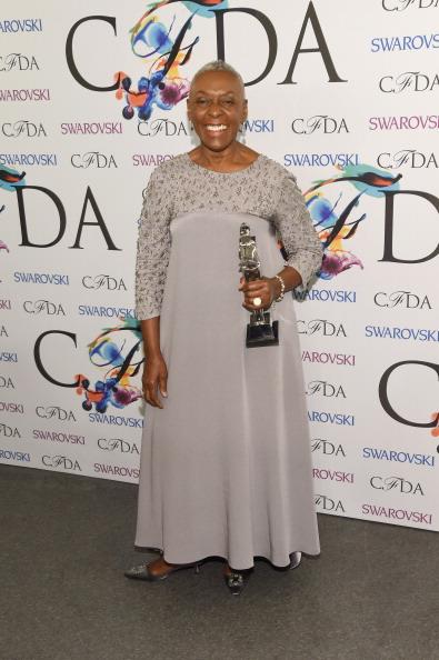 Larry Busacca「2014 CFDA Fashion Awards - Winners Walk」:写真・画像(3)[壁紙.com]