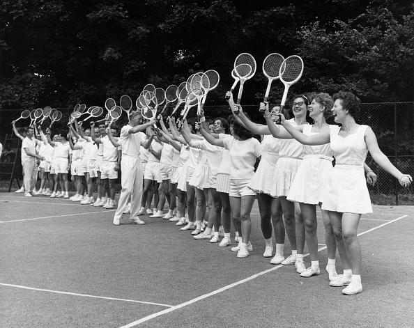 プロスポーツ選手「Tennis Coach」:写真・画像(19)[壁紙.com]