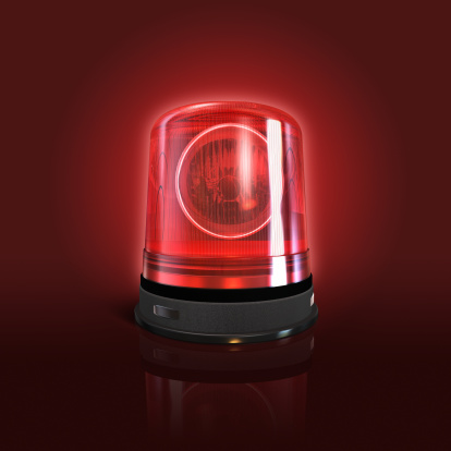 Emergency Light「Emergency light」:スマホ壁紙(8)