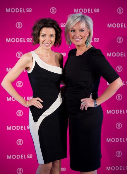 New「Dannii Minogue Launches ModelCo Fibrelash」:写真・画像(19)[壁紙.com]