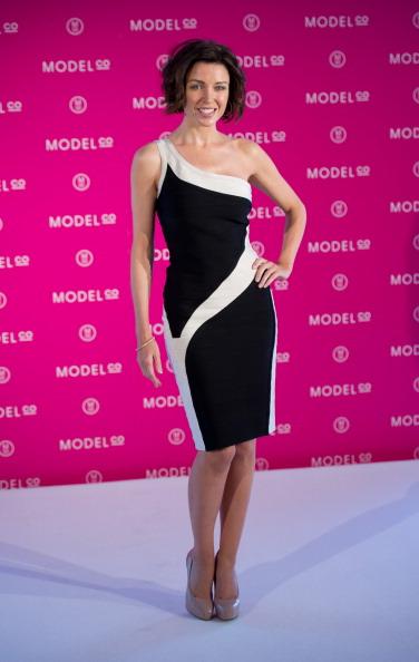Ian Gavan「Danni Minogue launches ModelCo Fibrelash」:写真・画像(2)[壁紙.com]