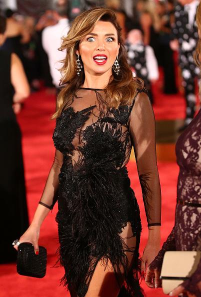 Dannii Minogue「2016 Logie Awards - Arrivals」:写真・画像(15)[壁紙.com]