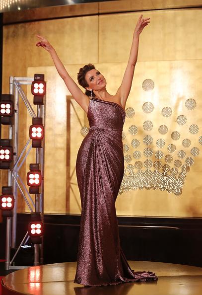 Dannii Minogue「2017 Logie Awards - Arrivals」:写真・画像(18)[壁紙.com]