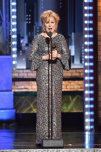 Academy Awards「2017 Tony Awards - Show」:写真・画像(18)[壁紙.com]