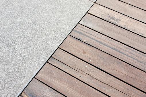Lumber Industry「Floor」:スマホ壁紙(15)