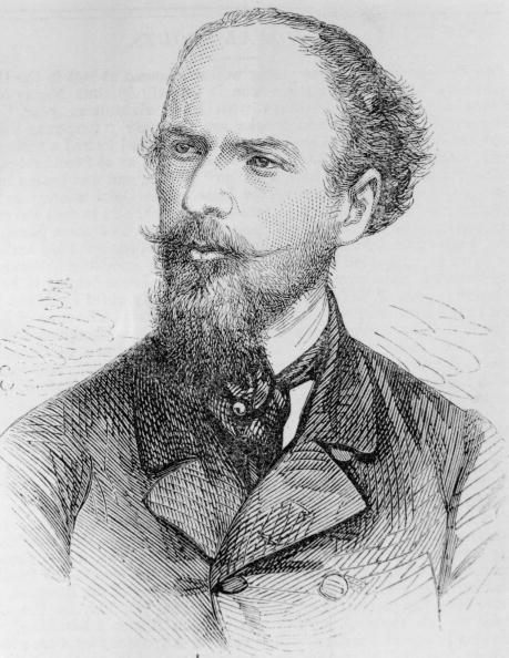 Scientific Exploration「Henri Mouhot」:写真・画像(3)[壁紙.com]