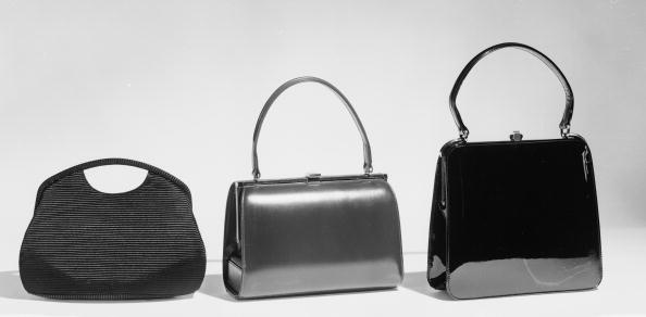 Purse「Handbags」:写真・画像(3)[壁紙.com]