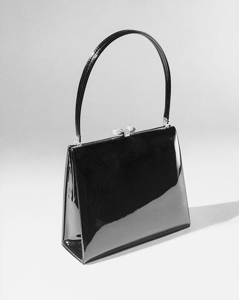Purse「Harrods Handbag」:写真・画像(13)[壁紙.com]