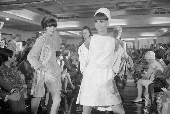 クリスチャンディオール「Dior Fashion Show」:写真・画像(15)[壁紙.com]