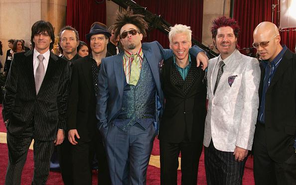 Variation「77th Annual Academy Awards - Arrivals」:写真・画像(15)[壁紙.com]