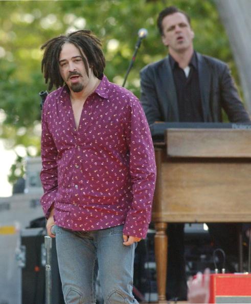 Comedy Film「MTV's Rock and Comedy Concert」:写真・画像(10)[壁紙.com]