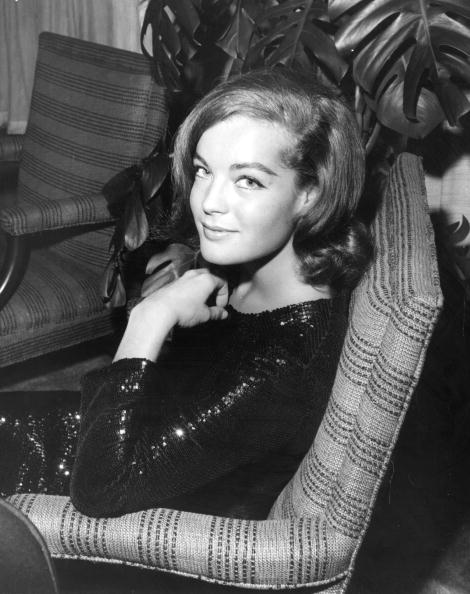 Beverly Hills Hotel「Romy's Cocktail Party」:写真・画像(10)[壁紙.com]