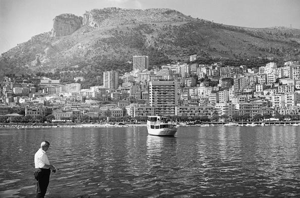 Monte Carlo「Monte Carlo」:写真・画像(18)[壁紙.com]