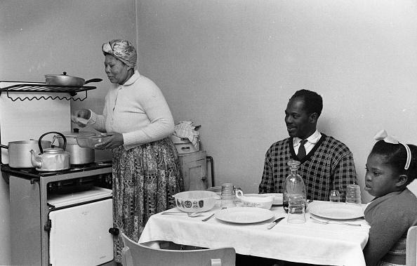 Crockery「Evening Meal」:写真・画像(11)[壁紙.com]