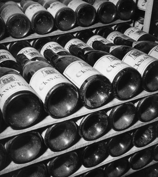 Cultures「Wine Cellar」:写真・画像(16)[壁紙.com]