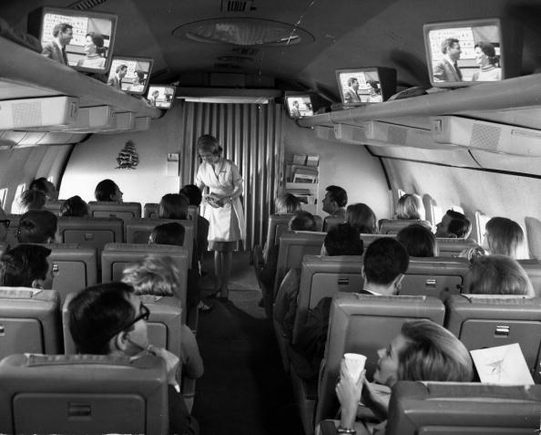 Passenger「High Altitude TV」:写真・画像(13)[壁紙.com]