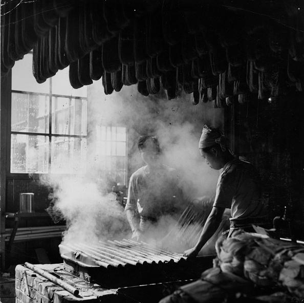 Sweet Food「Silk Production」:写真・画像(9)[壁紙.com]