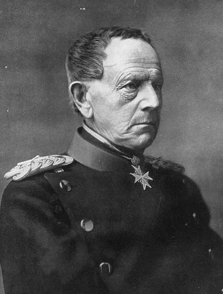 1870-1879「Helmuth Moltke」:写真・画像(16)[壁紙.com]