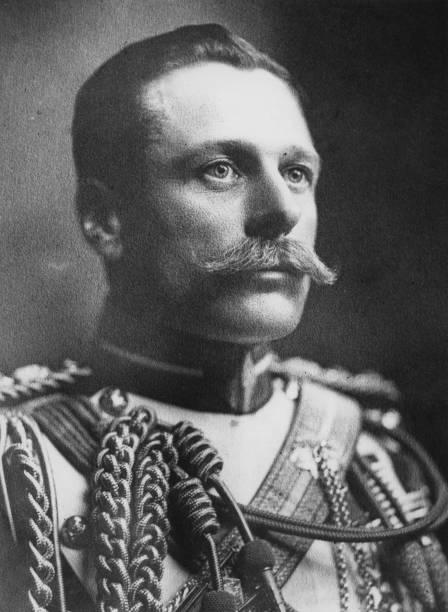 男性一人「Sir Douglas Haig」:写真・画像(19)[壁紙.com]