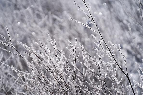 Snow「Winter In Valle D'Aosta, Italy」:写真・画像(19)[壁紙.com]