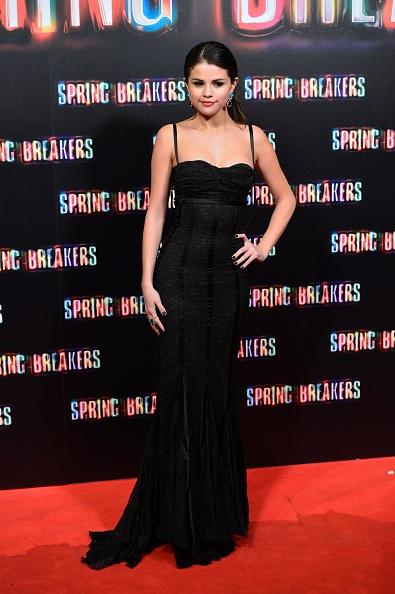 Carlos Alvarez「'Spring Breakers' Madrid Premiere」:写真・画像(8)[壁紙.com]