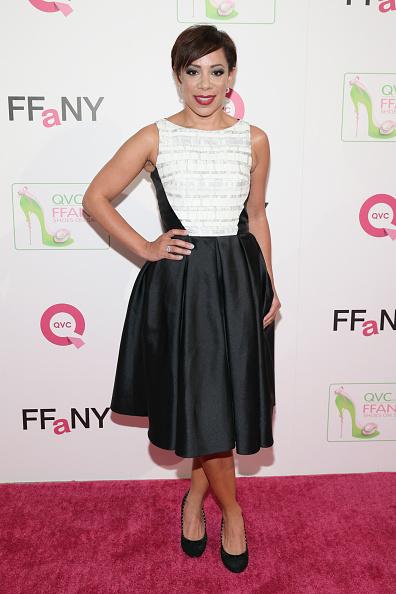 "Round Toe Shoe「QVC Presents ""FFANY Shoes on Sale""」:写真・画像(11)[壁紙.com]"