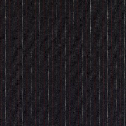 Wool「Pinstripe Textile」:スマホ壁紙(2)