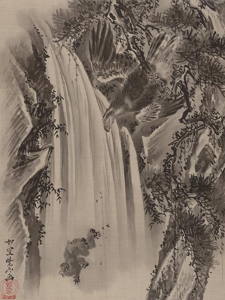 Topics「Waterfall」:写真・画像(3)[壁紙.com]