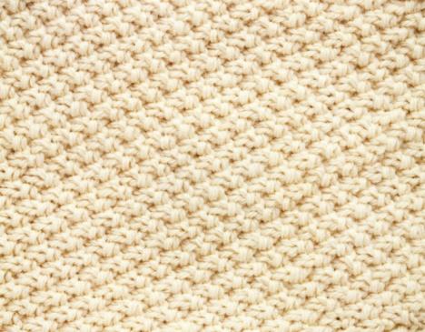 編み込み「Fabric, Close Up」:スマホ壁紙(15)