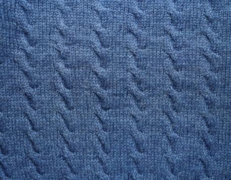 編み込み「Fabric, Close Up」:スマホ壁紙(16)
