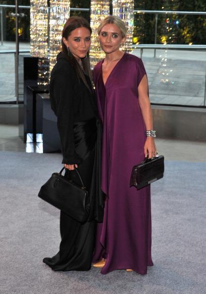 Manolo Blahnik - Designer Label「2012 CFDA Fashion Awards - Cocktails」:写真・画像(5)[壁紙.com]
